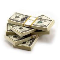 Merkez Bankası sorunlar nedeniyle EFT leri gerçekleştiremiyor.