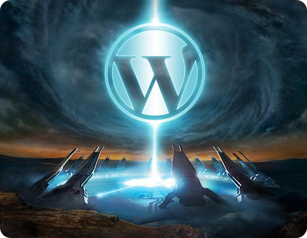 Photo of Wordpress' te kategori oluşturmak