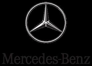 mercedes_logo_navigasyon_turkce_erkek_sesi