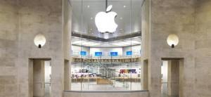 paris_apple_store_soyuldu
