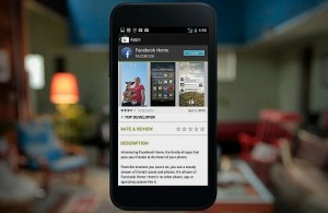 facebook_home_htc_first