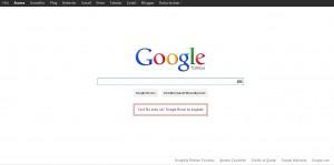 google_1_nisan_sakasi_google_burun