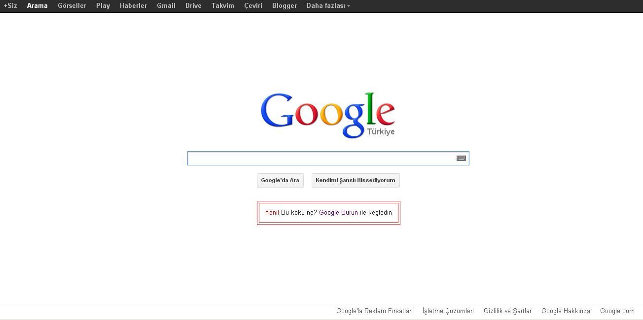 Google serch extreemsex softcore scenes