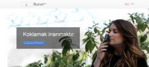 google_1_nisan_sakasi_google_burun_beta
