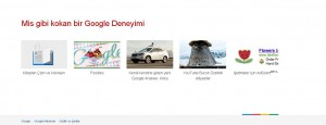 google_1_nisan_sakasi_google_burun_mis_gibi_kokan_google_deneyimi