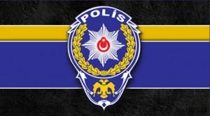 polis_teskilati_emniyet_genel_mudurlugu_egm