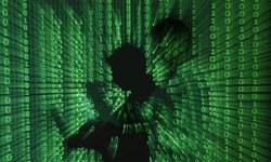 Photo of Siber Olaylara Müdahale Ekibi kurulacak