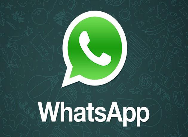 Photo of Facebook tan whatsapp a rakip geldi