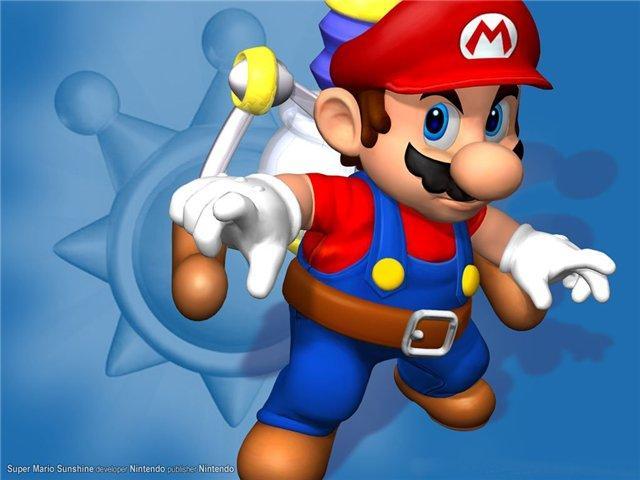 Photo of Oyun oynayanların beyni büyüyor