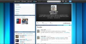 Twitter hesabım hacklandi