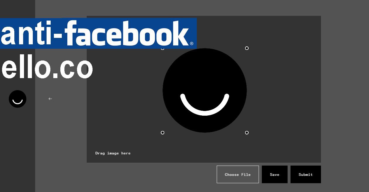 Photo of Facebook karşıtı sosyal deneyle ortaya çıktı, davetiyeleri karaborsaya düştü