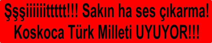 ses-cikarma-koskoca-Turk-Milleti-uyuyor