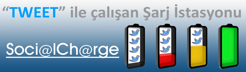 Photo of ChargeBox atılan twit ile ücretsiz şarj imkanı sunan cep telefonu şarj istasyonu üretti