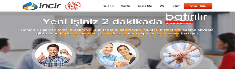 Photo of İncir.com battı. İnternetteki saadet zinciri de 15 Temmuz'u bahane etti