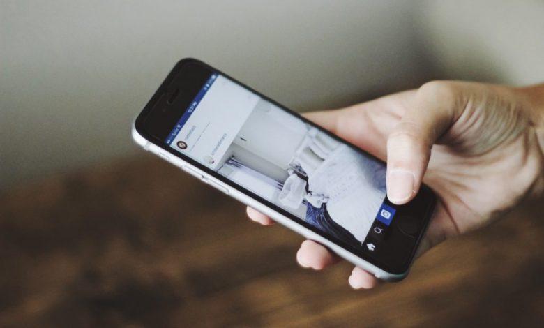 iphone düşünce camı kırılmayacak