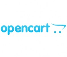 Opencart Notice: unserialize() [function.unserialize] hatasının çözümü