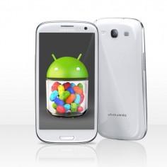 Android 4.3 güncellemesi S3 e yaramadı
