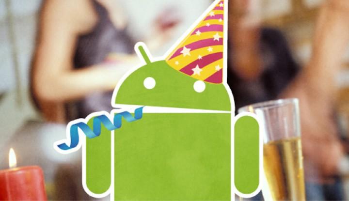 GooglePlay Türklere açıldı