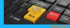 E-Ticarette yeni dönem, geri al tuşu zorunlu oldu