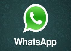 Facebook tan whatsapp a rakip geldi