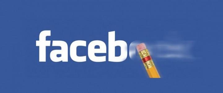 Facebook'ta yaşayandan çok ölü hesabı olacak