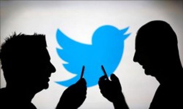 Twitter'da direkt mesajda yeni bir dönem başlıyor