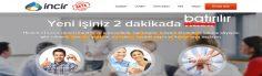 İncir.com battı. İnternetteki saadet zinciri de 15 Temmuz'u bahane etti