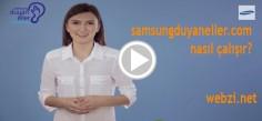 samsungduyaneller.com nasıl çalışır videosu